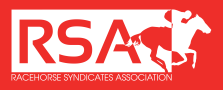 Racehorse_Syndicate_Association